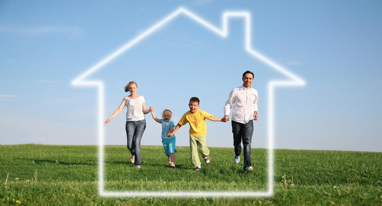 Как купить квартиру выгодно: полезные советы от Жилстройсбербанка