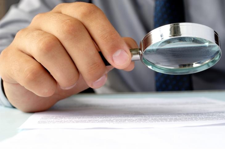 Как проверить юридическую чистоту вторичного жилья: этапы проверки, советы