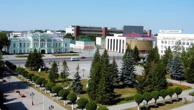 Квартира за 10 миллионов  что предлагают в городах Казахстана ... bca7f7b5e73