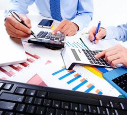 Как получить ипотеку в бта банке караганда тинькофф кредит наличными калькулятор 2016