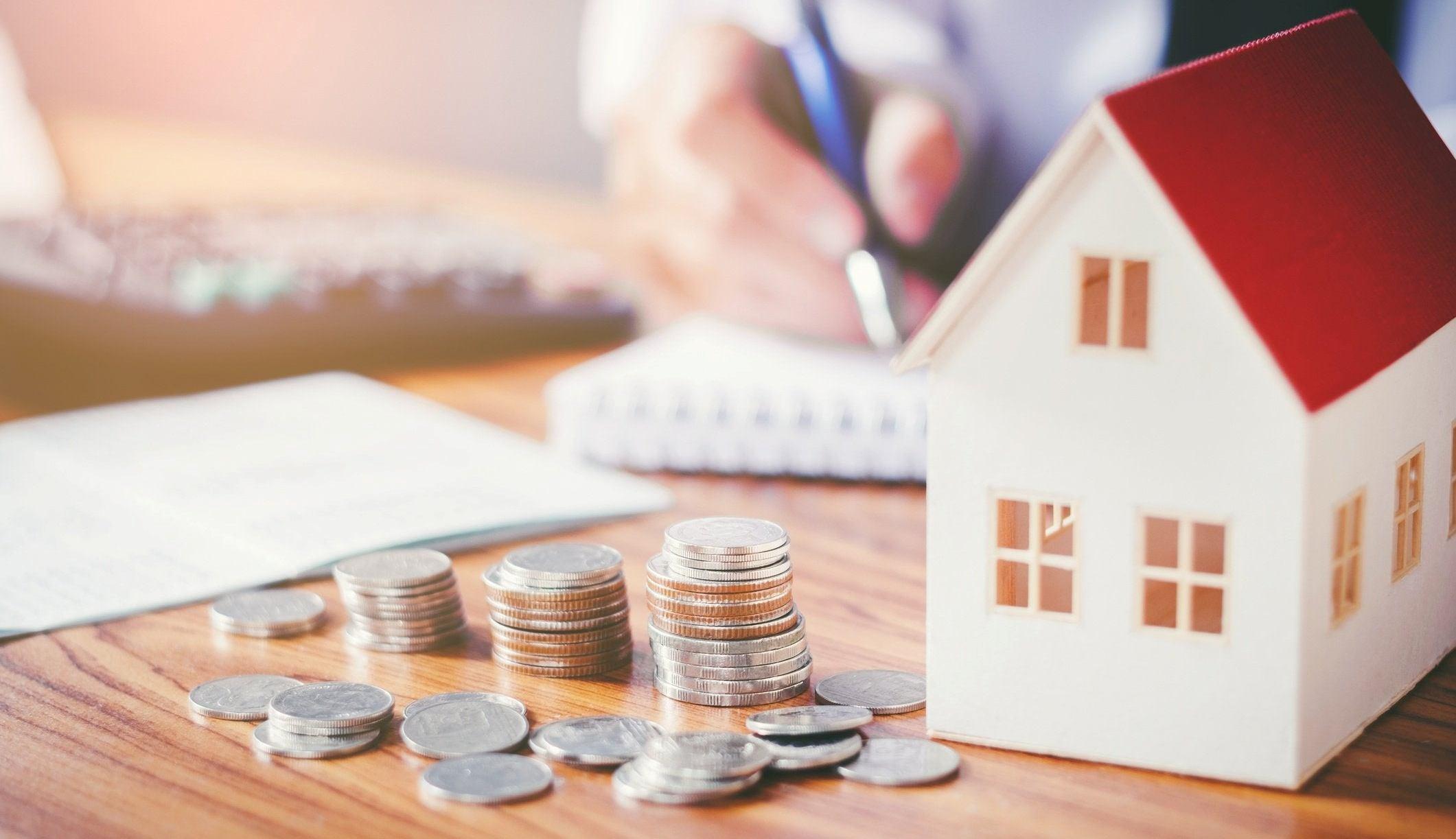 Как избежать ошибок при покупке квартиры в ипотеку