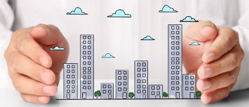 Что нового произойдет в сфере недвижимости Казахстана в 2021 году