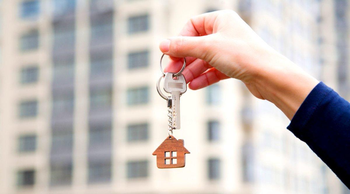 Как получить арендное жилье без выкупа в 2021 году