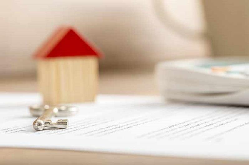 Арендное жилье без выкупа в 2020 году: условия выдачи, цены, города