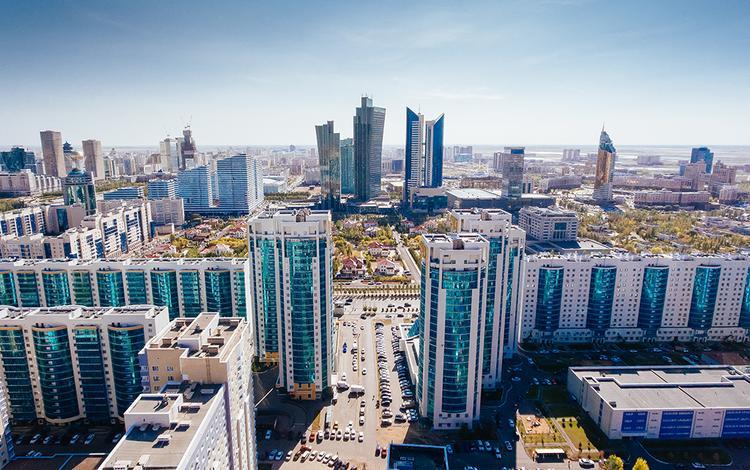 Что будет с ценами на недвижимость в Казахстане в 2020 году?