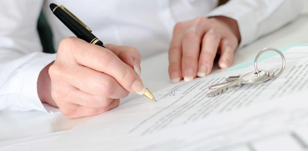 Договор купли-продажи: важные детали, дополнительные пункты