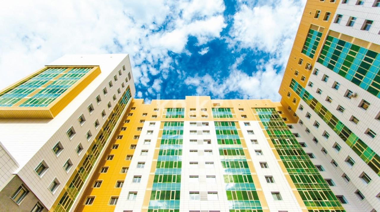На какое жилье можно рассчитывать очередникам в 2021 году