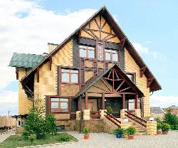 Как переоформить частный дом в коммерческую недвижимость продажа аренда коммерческой недвижимости смоленск