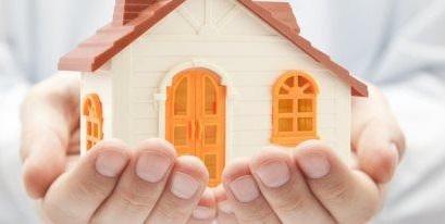 Программам можно каким по жилье получить