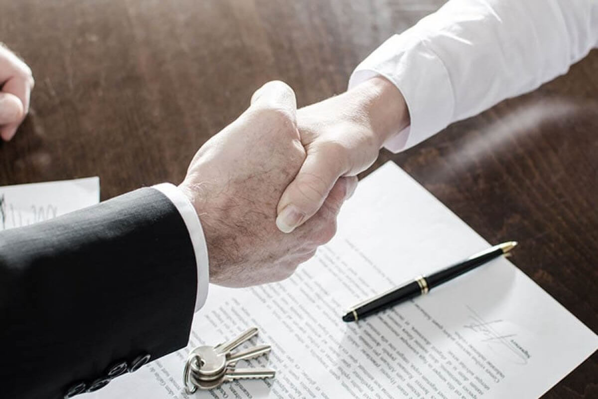 Нюансы купли-продажи жилья по доверенности