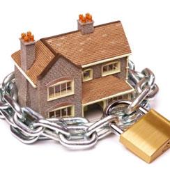 Продажа банковской недвижимость