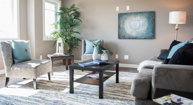 Хоум-стейджинг, или Как подготовиться к продаже квартиры?