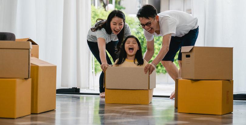 Как взять ипотеку «7-20-25» в 2020 году