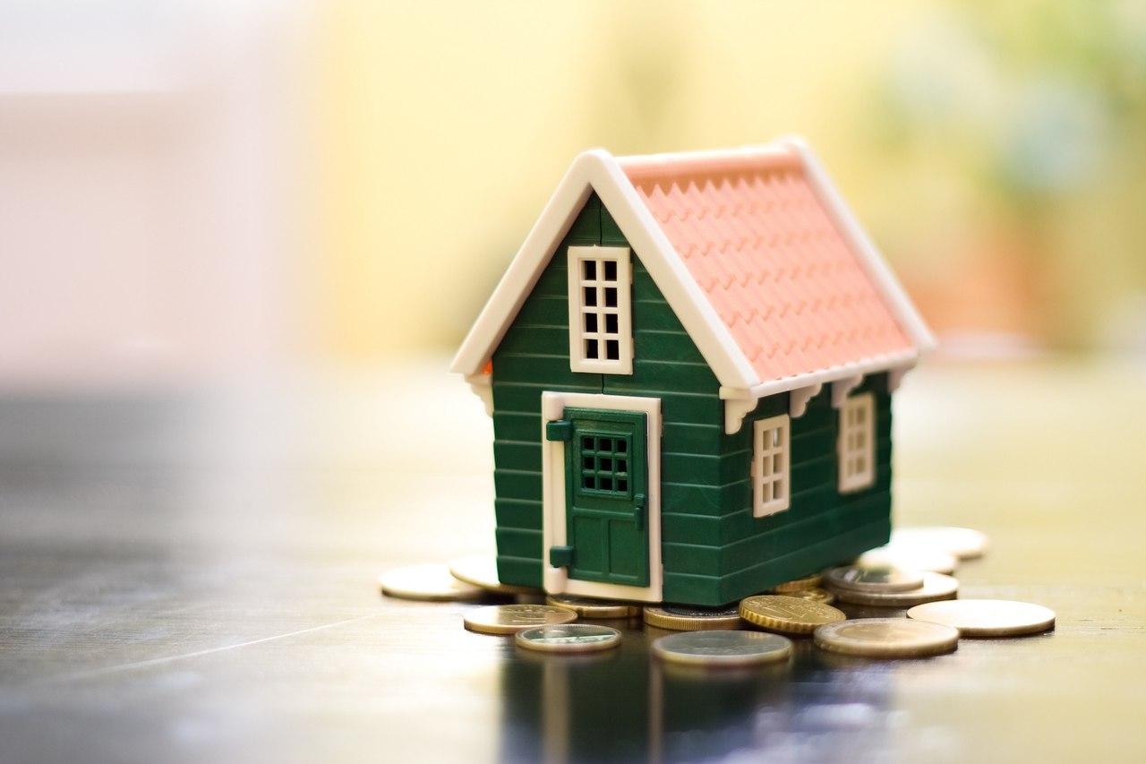 Кредит в казахстане для постройки дома подать заявку на кредит i росгосстрах банк