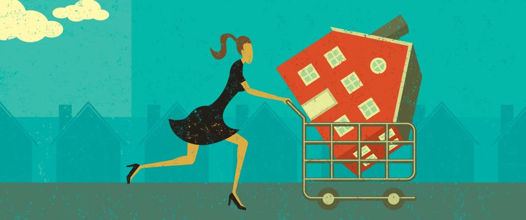 Ипотека «Баспана Хит»: условия и расчеты