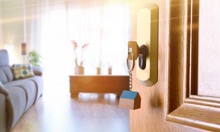 Как купить квартиру по ипотеке «Баспана Хит»