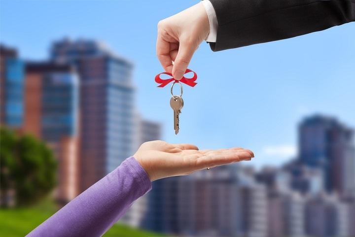 Как получить кредитное жилье в 2020 году