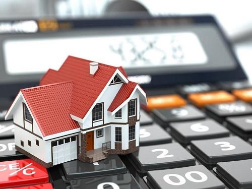 Кредит под залог 1 2 недвижимости быстрый кредит на карту без процентов