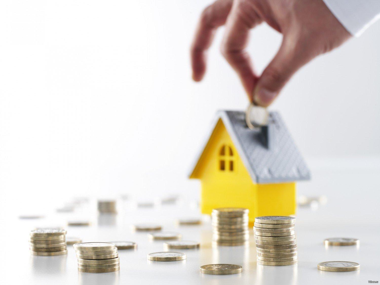 Кредит под залог дома без участка сбербанк кредит без залога и поручителей