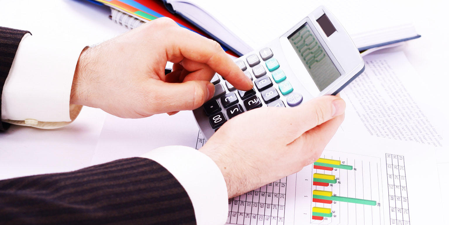 Как официально списать долги по кредитам отп банк долги по кредиту