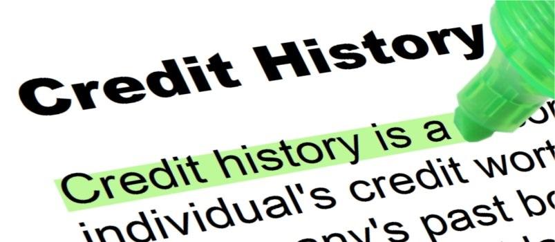 Кредиты с плохой кредитной историей казахстане срочный кредит наличными без справки о доходах