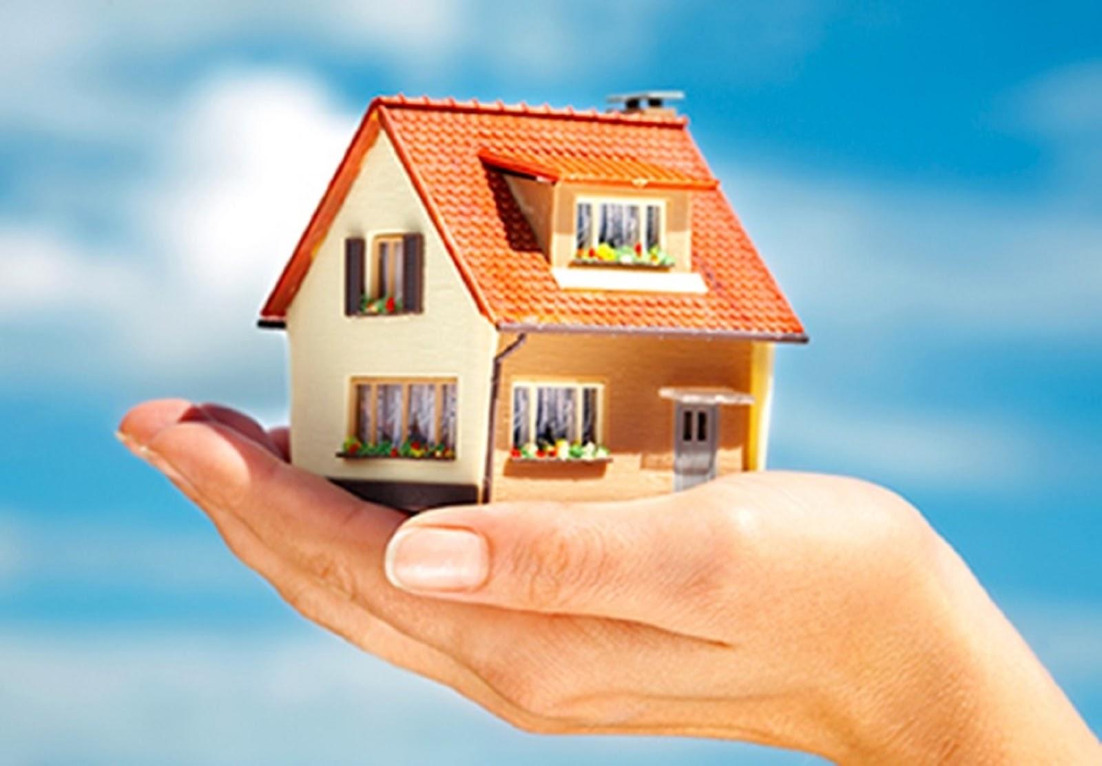 Как покупать недвижимость отчужденную за неуплату кредита москва сайт судебных приставов узнать долги