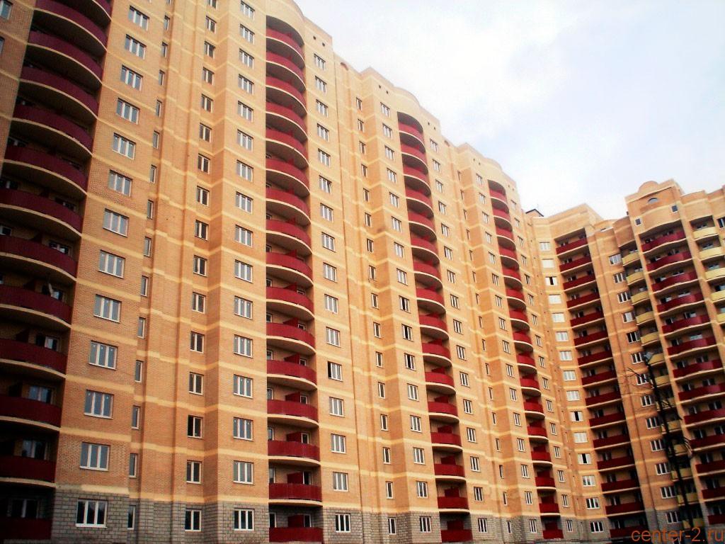 945050a332773 Как купить квартиру в новостройке в 2017 году: 5 важных аспектов ...