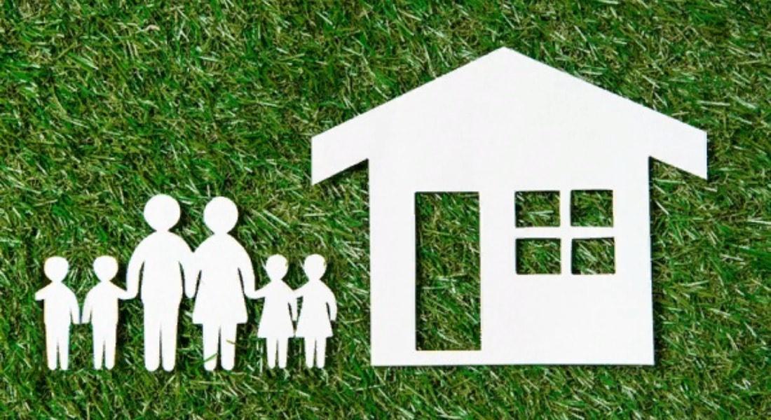 Как купить квартиру малообеспеченным семьям по программе «Бақытты отбасы»
