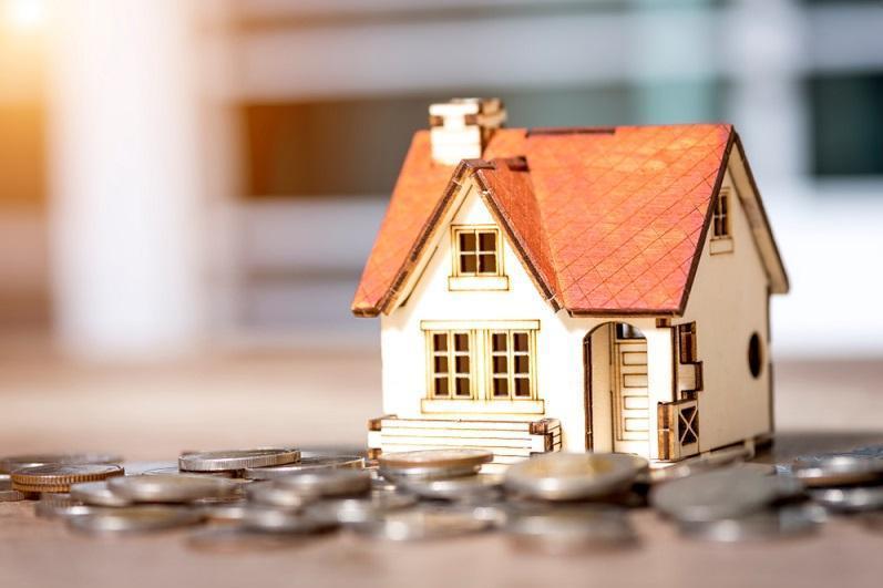 Как участвовать в жилищной госпрограмме «Шанырак»