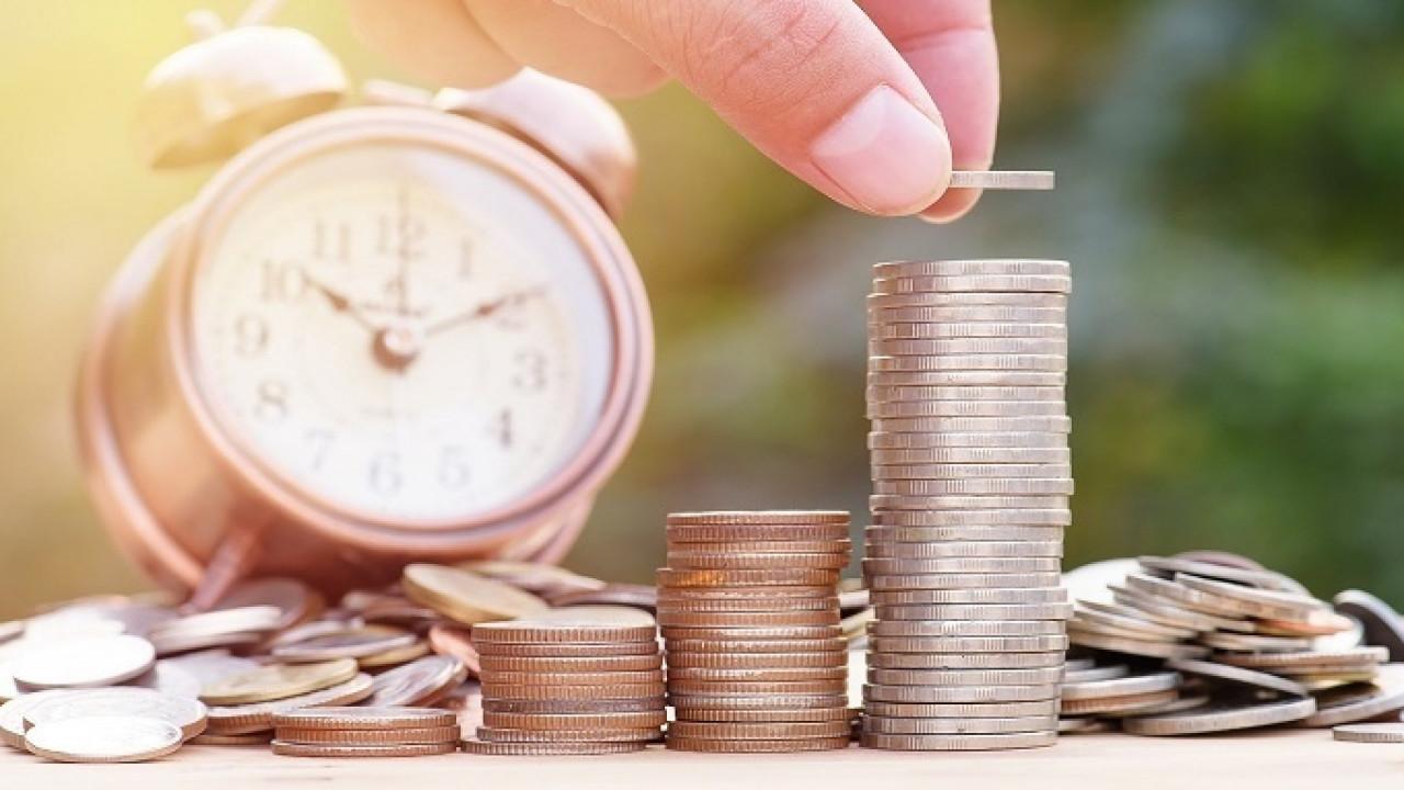 Как купить квартиру на пенсионные: алгоритм, ограничения, советы