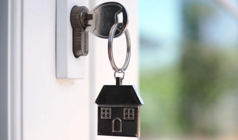 Способы покупки квартиры в ипотеку от ЖССБК в 2020 году