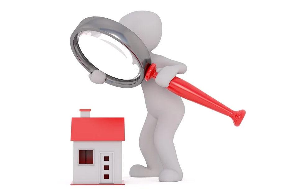 Эксперты рынка недвижимости об итогах года и прогнозах на 2021-й