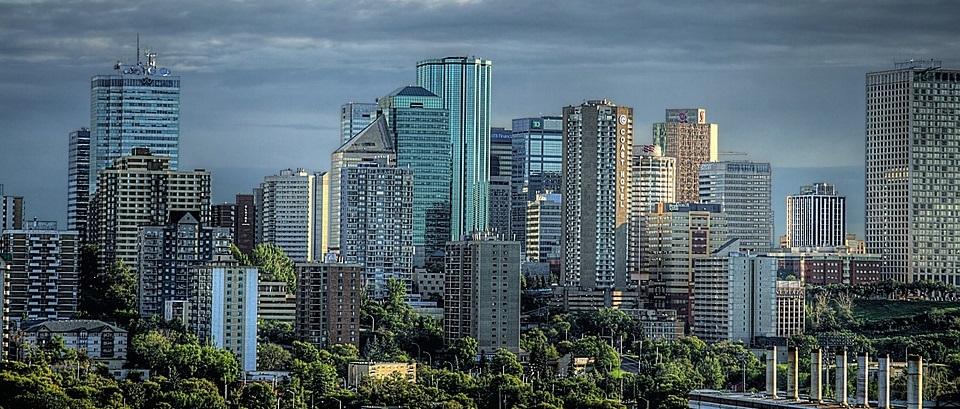 Коммерческая недвижимость в азии аренда офиса санкт петербурге цена