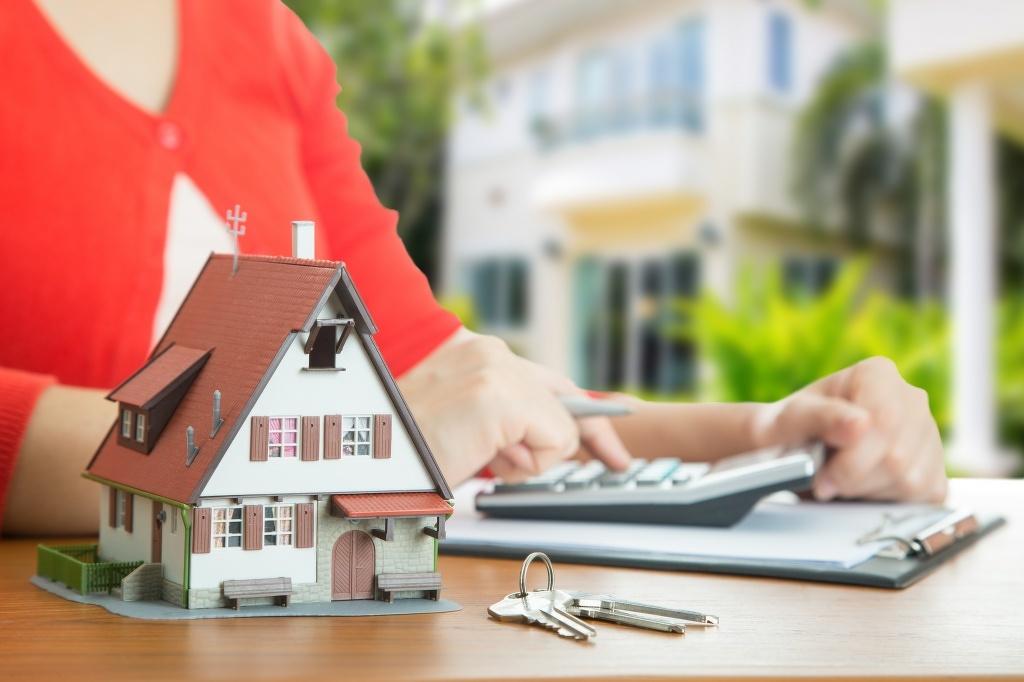 Кредит под залог недвижимость с просрочкой имеют ли право судебные приставы блокировать счет в банке