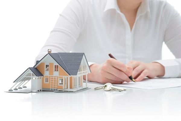 Кредиты под залог жилья: предложения банков в 2020 году