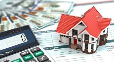 Налог на коммерческую недвижимость для пенсионеров в 2015 году продажа коммерческой недвижимости в спб
