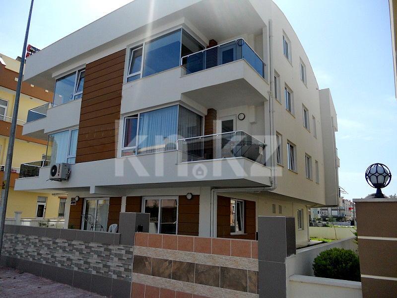 Rent an apartment in Chia on the beach cheap