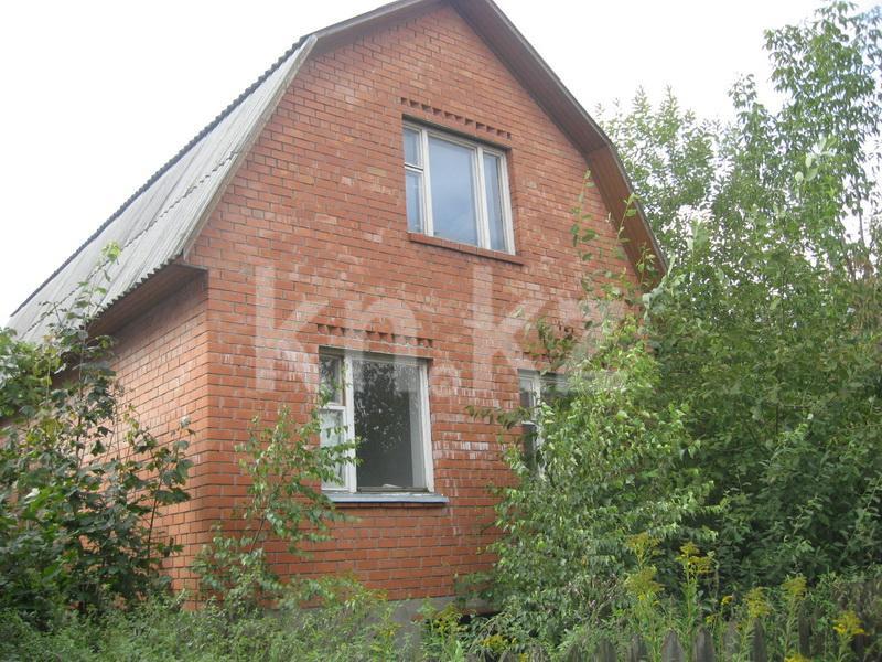 купить частный дом в салтыковке балашиха от собственника легкового прицепа