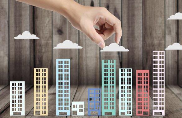 Ипотечный кредит в казахстане на приобретение жилья