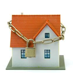 Залоговая недвижимость Достоинства и недостатки е покупки основные риски и отличия от прямых продаж