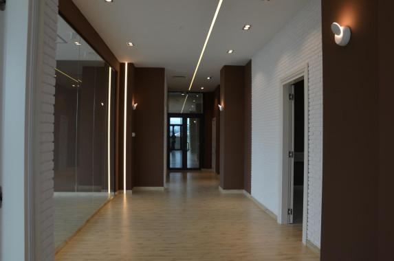 Аренда офиса 400 м Аренда офиса 40 кв Староникольская улица