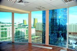 Аренда офиса астана сландо частные объявления москва коммерческая недвижимость