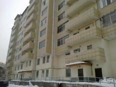 Аренда коммерческой недвижимости без посредников алматы арендовать офис Капотня 4-й квартал