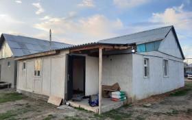 Продажа 4-комнатного дома, 90 м, Балауса мкр-н