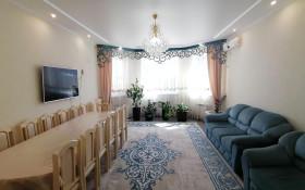 Продажа 5-комнатного дома, 200 м, Каратюбинская