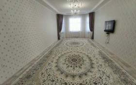 Продажа 6-комнатного дома, 248 м, Строителей