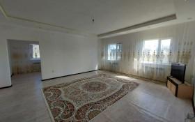 Продажа 4-комнатного дома, 117 м, Коктерек, дом 61