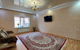 Продажа 5-комнатного дома, 170 м, Акбулакская