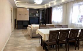 Продажа 5-комнатного дома, 167.7 м, Токсанова