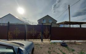 Продажа 6-комнатного дома, 2000 м, Молдагалиева, дом 152